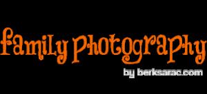 Çocuk & Aile Fotoğrafçısı